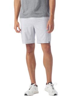 Универсальные шорты Glyder