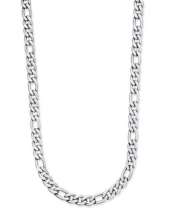 Мужское ожерелье из нержавеющей стали Sutton by Rhona Sutton