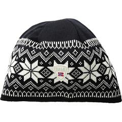 Шляпа Гармиша Dale of Norway