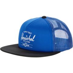 Шляпа из китовой сетки (для малышей / маленьких детей) Herschel Supply Co. Kids