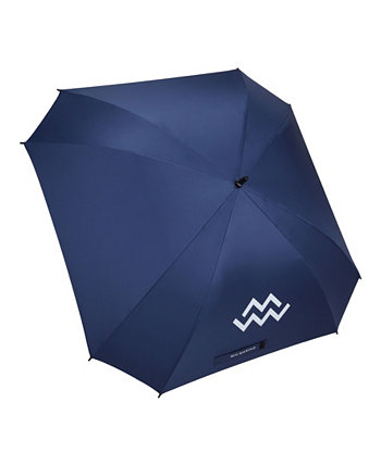 Зонт от дождя 2 человек Mio Marino