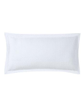 Стеганая декоративная подушка Fairfield, 16 x 32 дюйма Charisma