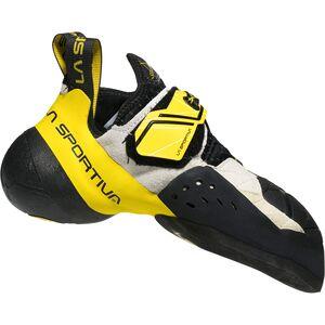 Ботинки для скалолазания La Sportiva Solution La Sportiva