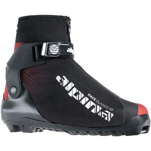 Классические ботинки Alpina Race Combi Alpina