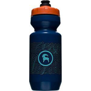 Бутылка для воды Purist by Specialized Purist Backcountry Purist by Specialized