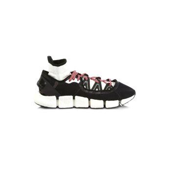 ASMC Climacool Vento Sneakers Adidas by Stella McCartney