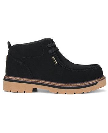 Мужские ботинки Strutt LX Lugz