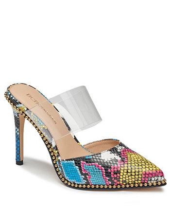 Туфли-лодочки Harlina для женщин BCBGeneration
