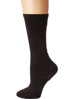 Носки для танцев и упражнений Blochsox Bloch