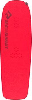 Самонадувающийся коврик для сна UltraLight - Для женщин Sea to Summit