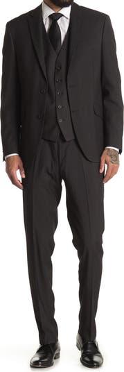 Пиджак Flex Suit Kenneth Cole