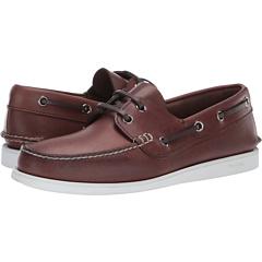 Ботинки для лодок Marske Church's