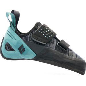 Ботинки для скалолазания Black Diamond Zone LV Black Diamond