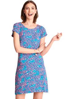 Платье Нелли - Советы с перьями Hatley