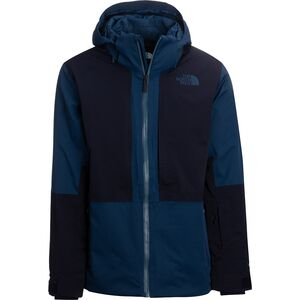 Куртка The North Face Chakal The North Face