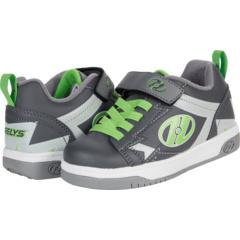 Dual Up x2 (Маленький ребенок / Большой ребенок) Heelys