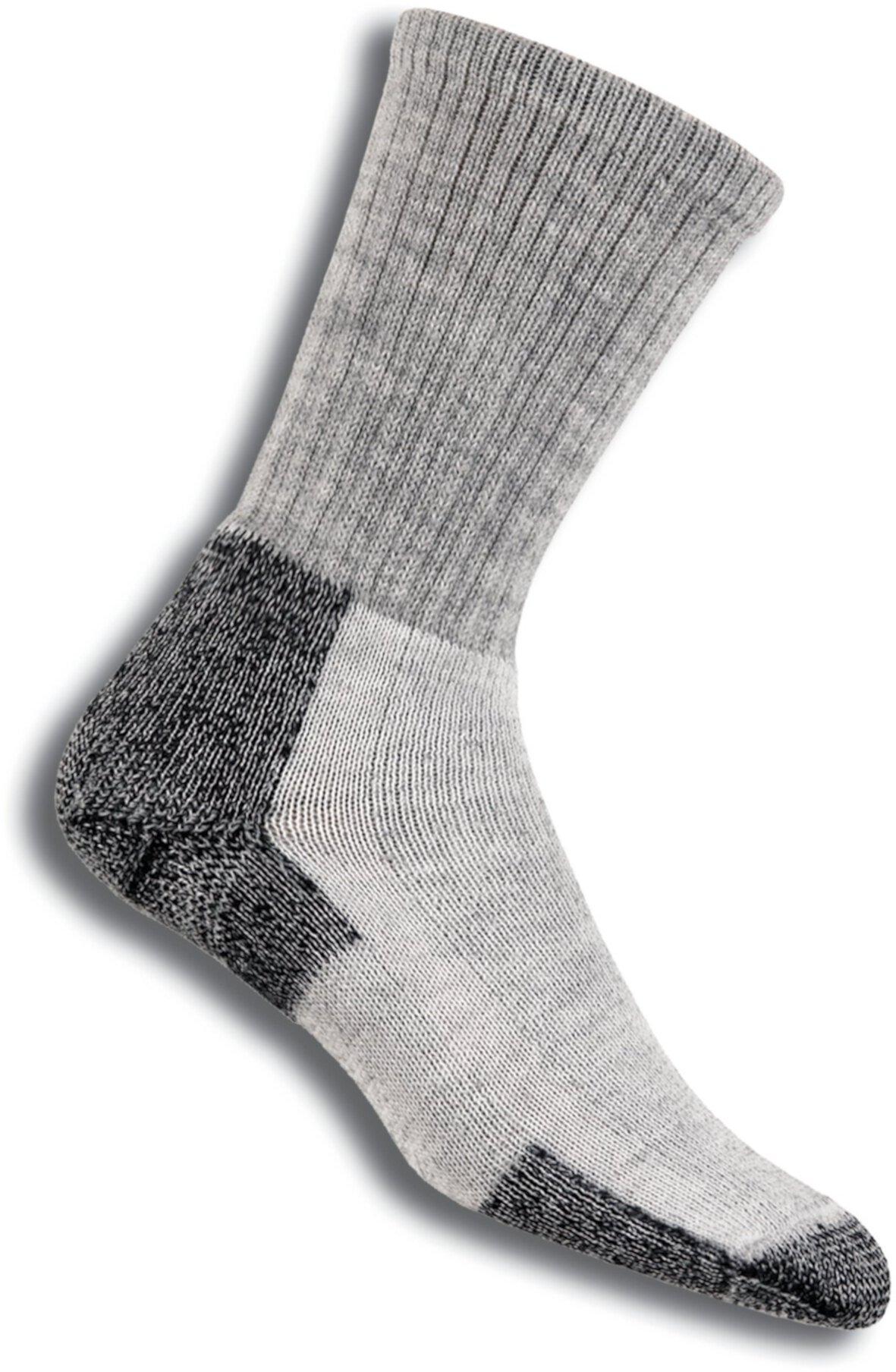 Klt Max Cushion Hiking Crew Socks Thorlos