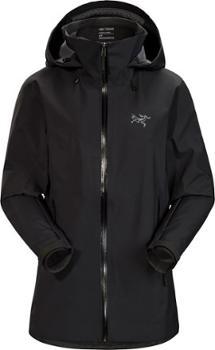 Куртка Ravenna LT - Женская Arc'teryx