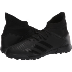 Хищник 20,3 тс Adidas