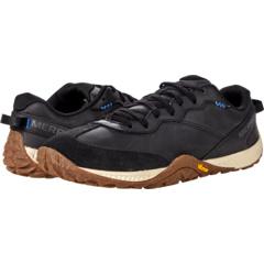 Кожаные перчатки Trail Glove 6 Merrell