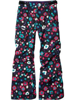 Girls Elite Cargo Pant (Маленькие Дети / Большие Дети) Burton Kids
