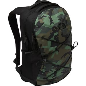 Рюкзак The North Face Jester 27,5 л The North Face
