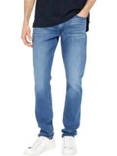 Декан в Беверли Joe's Jeans