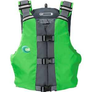 Персональное флотационное устройство APF MTI Adventurewear