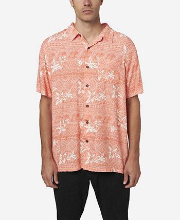 Men's Kona Shirt Jack O'Neill