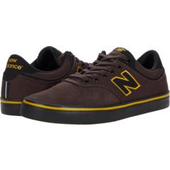NM255 New Balance Numeric