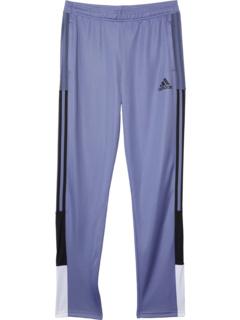 Спортивные штаны Tiro Blocking (Маленькие / Дети старшего возраста) Adidas Kids