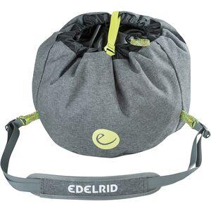 Сумка Edelrid Caddy II Edelrid