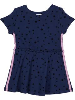 Платье Thermal Star (для малышей / маленьких детей) Splendid Littles
