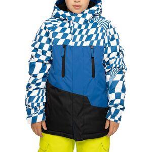 Куртка 686 Geo Insulated 686