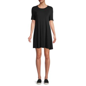 A-Line Dress BCBGeneration