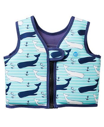 Детская куртка Go Splash Float Splash About