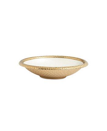 Флорентийская овальная чаша Julia Knight