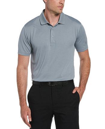 Мужская рубашка-поло Airflux PGA TOUR