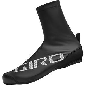 Giro Proof 2.0 Winter Shoe Cover Giro