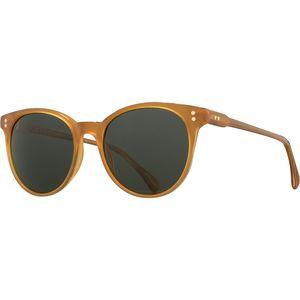 RAEN optics Солнцезащитные очки Norie RAEN Optics