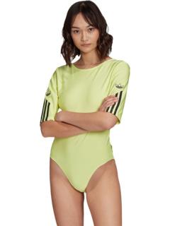 Боди Adidas Originals