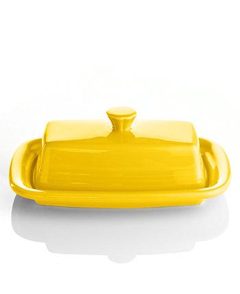 Блюдо из покрытого маслом подсолнечника XL FIESTA