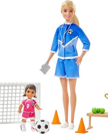 Кукла Барби (R) Mattel