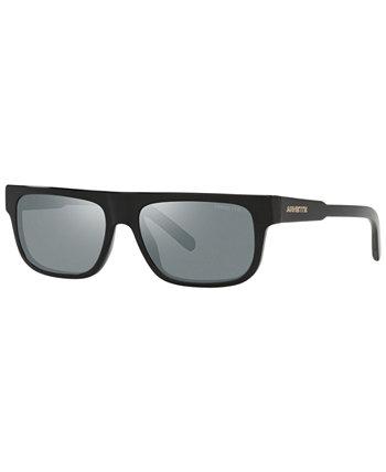 Солнцезащитные очки, AN4278 55 Arnette