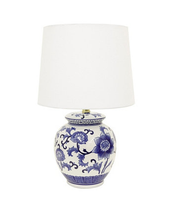Настольная лампа Decor Therapy Jimco Lamp & Manufacturing Co