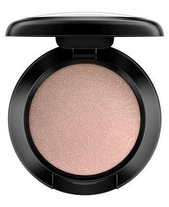 Морозные тени для век MAC Cosmetics