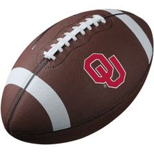 Nike Oklahoma Sooners Replica Football Nike
