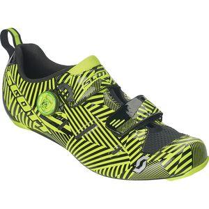 Велосипедные кроссовки Scott Tri Carbon Scott
