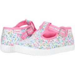 51043 (Infant/Toddler/Little Kid/Big Kid) Cienta Kids Shoes