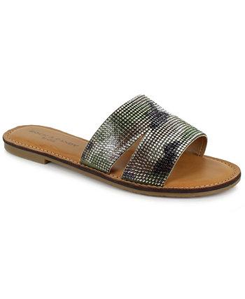 Женские сандалии Berrie Rock & Candy